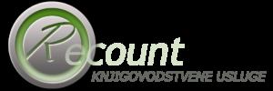 Recount-logo