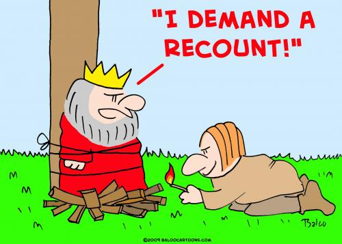 king_demand_recount_416145-large