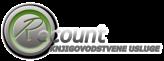 Recount Usluge